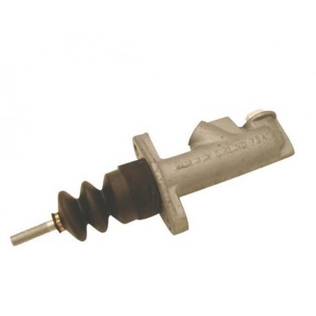 Hauptbremszylinder Bremszylinder X800120510000 für Fendt Farmer 105 106 108