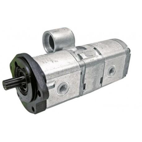 Hydraulikpumpe für Massey Ferguson ,0510765044,3800196M91, 3816911M91,
