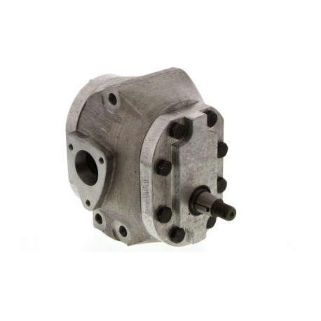 Hydraulikpumpe für Massey Ferguson 3670,3680,3690,8140, 8150, 8160,3038730M2