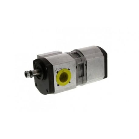 Hydraulikpumpe für Massey Ferguson ,Renault Ares,3797116M1, 3797116M2, 6005029358,0510665440