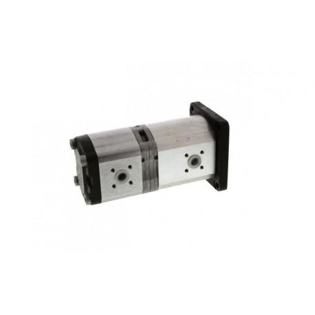 Hydraulikpumpe für Case JX60,JX70,JX80,New Holland  TD5010, TD5020, TD5030,0517765306 84540005, 84540007, 87472286, 87593048,